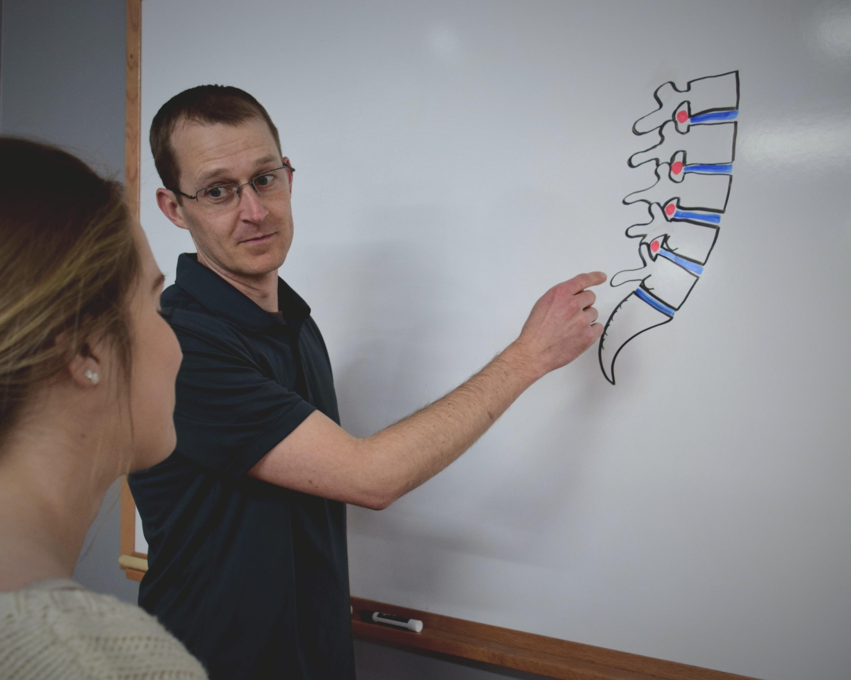 Jordan Teaching #1-Mod
